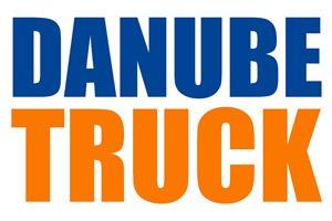 danube-truck
