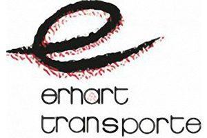 erhartTransporte