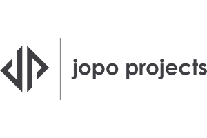 jopo-projects