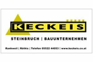 keckeisSteinbruch