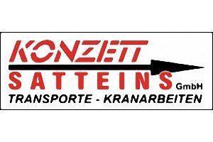 konzettTransporte