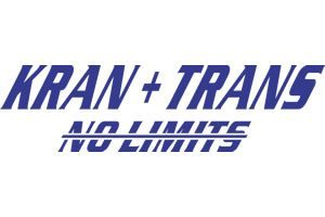kranTrans