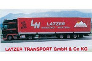 latzerTransport