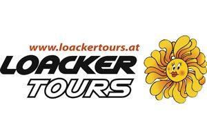 loackertours