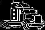 Logo VBK-Feldkirch