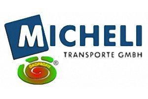 micheliTransporte