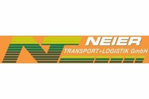 neierTransporte
