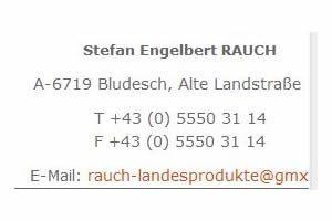 rauchBludesch