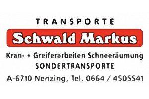 schwald